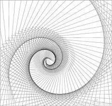 Beyaz Vortex Enerjisi (1 Uyumlama)