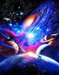 Mahatma - Tanrının ızgarası (1 Uyumlama)