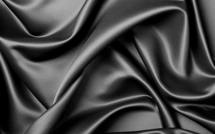 Siyah Kadife Enerjisi (1 Uyumlama)