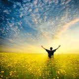 Ruhun Mutluluğu Reikisi (1 Uyumlama)