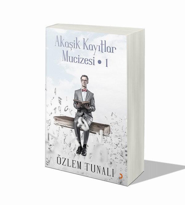 akasik_kayitlar_mucizesi_1_2017_11_10_0.