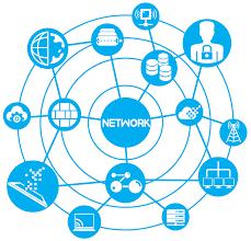 NETWORK ÇEKİM ENERJİSİ (3 Uyumlama)