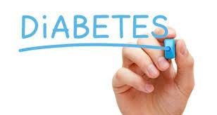 Diabet Şifa Özü (1 Uyumlama)