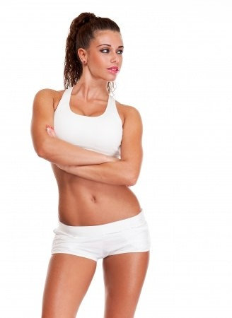 Mükemmel Vücut Sağlığı Özü  (1 Uyumlama)