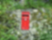 ER-Red-Post-Box-In-Wall.png