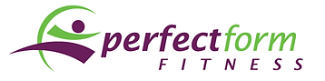 prfectform logo.png