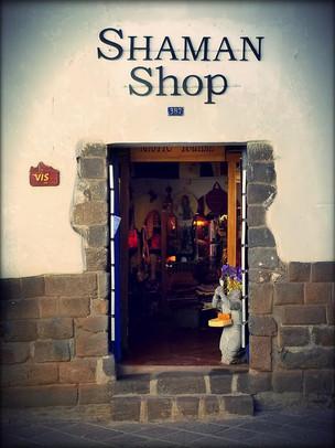 shaman shop.jpg