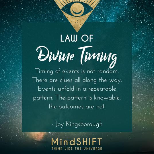 15_Divine_Timing.png