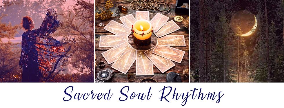 sacred soul rhythms.png