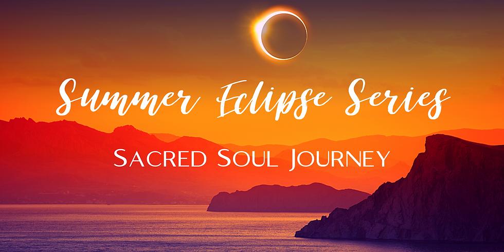 Summer Eclipse Series