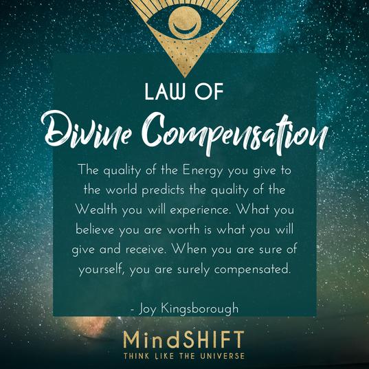 Divine_Compensation.png