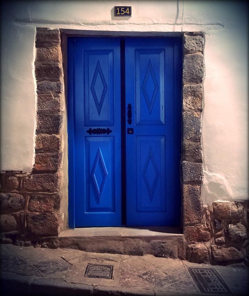blue door cusco.jpg