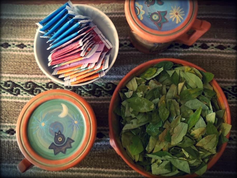 cocoa leaf tea.jpg