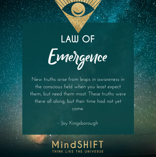 25_Emergence.png