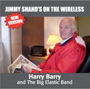 Jimmy Shand's on the Wireless