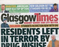 GlasgowTimes 5March2021 001