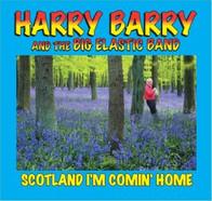 Scotland I'm Comin' Home