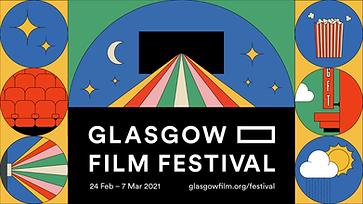 Glasgow-FF-1024x576-1.png