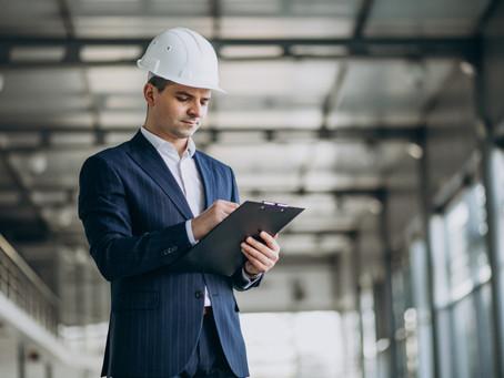 Como montar um serviço de pequenas obras de construção civil?
