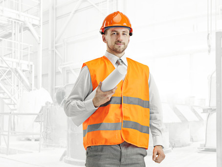 Porque contar como uma contabilidade especializada em construção civil?