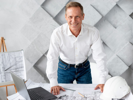 Dicas de negócio para abrir um escritório de Arquitetura?