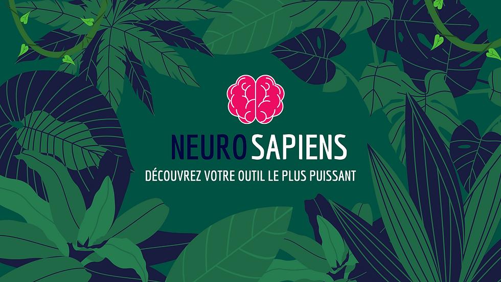 Bannière blog (2).png
