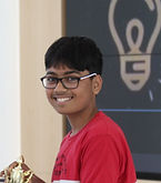 AIxEntrepreneurs Student
