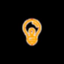 AIxEntrepreneurs Logo