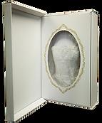 olc_dress-restorationboxworking.png