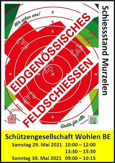 Plakat FS2021.jpg