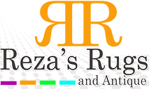 Rug cleaning in dallas, oriental rug cleaning in dallas