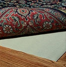 dfw rug cleaning, oriental rug cleaning in dallas texas