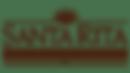 5c3b5e42081733e497645a0f_santa-rita-logo