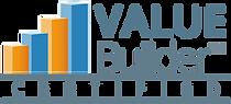 VB Logo.png