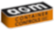 5c3b5e420817336f1c645a07_agm-container-c