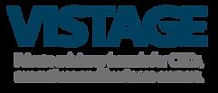 Vistage-Logo-Tagline-Color (1).png