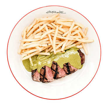SteakFrites-Clear-Cut.png