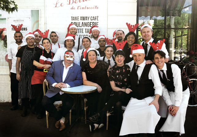 Entrecote Christeam.png