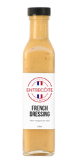 EALM-French-Dressing.png