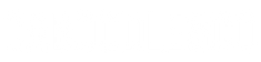 Caboodle White Logotype.png