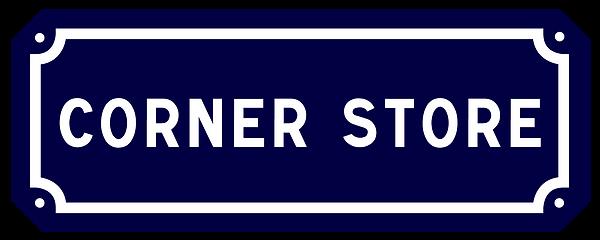 BCS - Corner Store Plaque.png