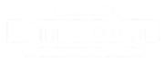 Entrecote Logo White.png