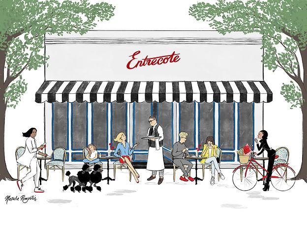 Entrecote_Greville_Street_Illustration_by_Natalie_Rompotis_new_Logo.jpg