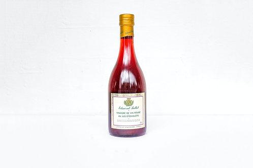Edmond Fallot Vinaigre de Vin