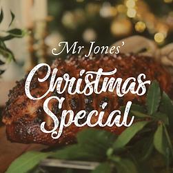 Mr Jones Xmas Special Tile.png