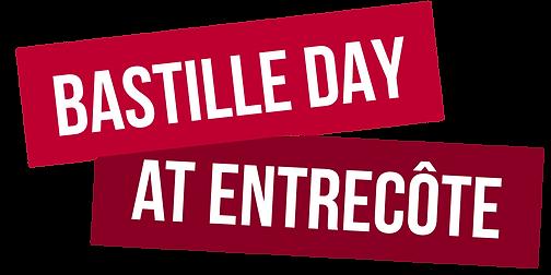 ESY Bastille Day Header.png