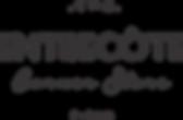 Entrecote Corner Store Logo_ black.png