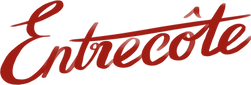 Logotype-Textured-Red.png