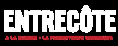 online Logotype white.png