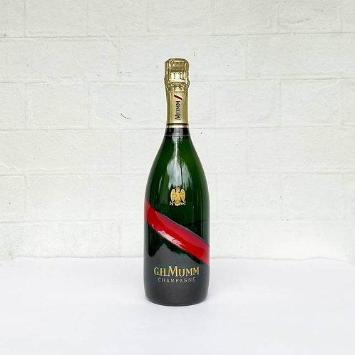 NV GH Mumm Grand Cordon Brut Champagne FR